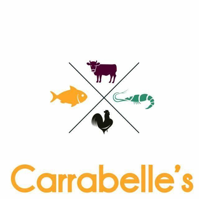 carrabelles-logo.jpg