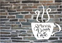 screen-door-logo.jpg